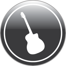 APEEE Uccle - Musique - Bass guitar