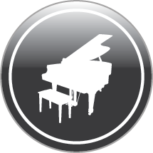 APEEE Uccle - Musique - Piano