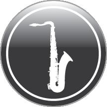 APEEE Uccle - Musique - Saxophone