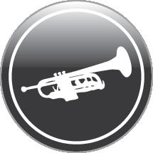 APEEE Uccle - Musique - Trumpet