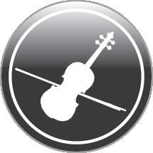 APEEE Uccle - Musique - Violin