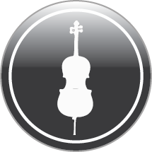 APEEE Uccle - Musique - Upright bass